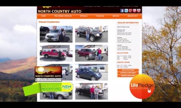 North Country Auto >> North Country Auto Rmv Productions